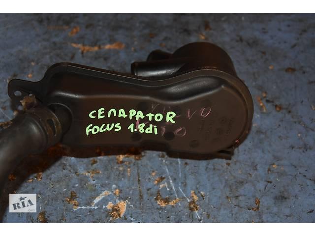 бу Сепаратор Ford Focus 1.8tdci (II) 2004-2011 6g9q6a785ab в Києві
