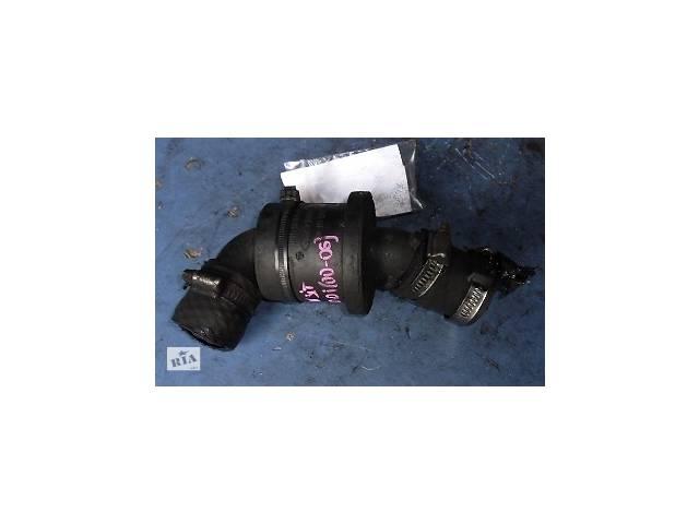 продам Сепаратор Ford Transit 2.0di 2000-2006 1c159f764a бу в Киеве