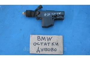 Топливные баки BMW