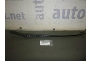 б/у Поводки дворников Opel Zafira