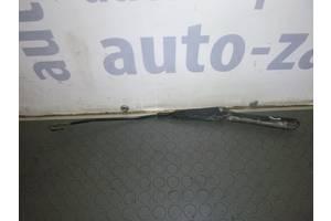 б/у Поводки дворников Renault Kangoo