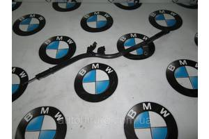 масла BMW