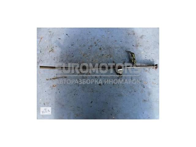 Щуп уровня масла АКПП BMW 5 3.0td (E60/E61) 2003-2010 7801395- объявление о продаже  в Києві