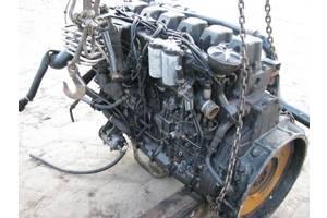 б/у Шестерни двигателя MAN 18.284