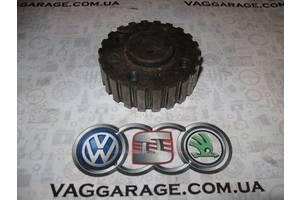 б/у Шестерни двигателя Volkswagen Golf I