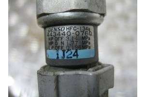 б/в датчики кондиціонера Subaru Legacy