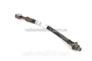 Шланг тормозной задний левый Nissan Juke (YF15) 10-17 ()  462101KA0C