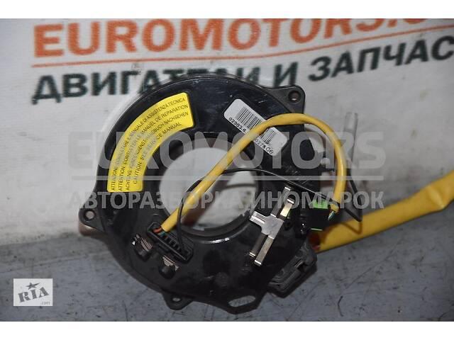 купить бу Шлейф Airbag кольцо подрулевое Iveco Daily (E4) 2006-2011 5900108 в Киеве