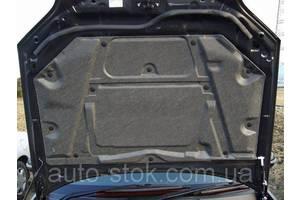 Звукоизоляция Subaru Legacy Outback