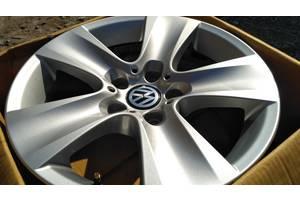 Новые Диски Volkswagen T5 (Transporter)