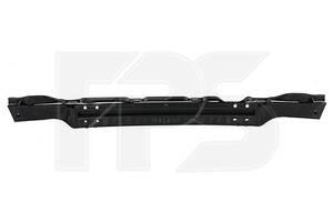 Шина переднего бампера Toyota Land Cruiser J100 '98-05 (FPS) 5202160140