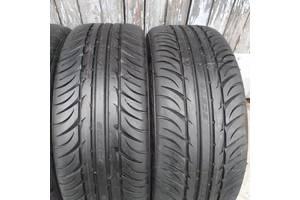Шини літні 235/50/18 Kumho Ecsta 8мм шини літні покришки