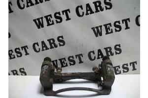 Б/У Скоба суппорта передняя левая Rexton 2007 - 2012 . Вперед за покупками!