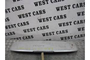 б/у Спойлеры Subaru Legacy