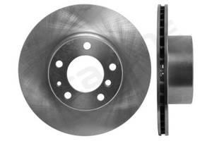Новые Тормозные диски BMW 7 Series