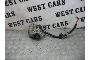 б/у Стартеры/бендиксы/щетки Land Rover Range Rover