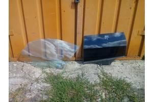 Стекла двери SsangYong Rexton