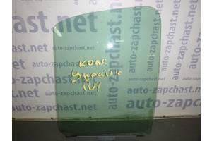 б/у Стекла двери Opel Movano груз.