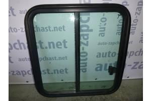 б/у Стекла двери Renault Mascott