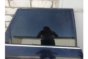 Стекло двери задней лев. для Audi A6 (C5) 1997-2004 б/у