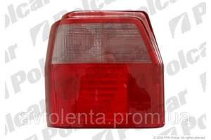 ліхтарі задні Fiat Uno