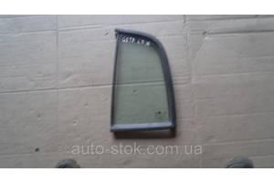 Стекла двери Hyundai Getz