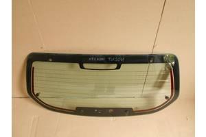 Стекла лобовые/ветровые Hyundai Tucson