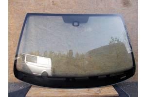 б/у Стекла лобовые/ветровые Volkswagen Jetta