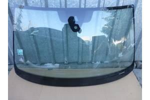 б/у Стекла лобовые/ветровые Volkswagen Passat B8