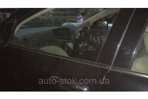Стекло передней двери Subaru Tribeca B9, 2007, 61011XA03A