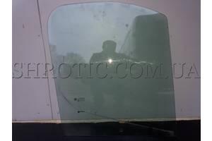 Стекло Салона Переднее Правое Б/У 43R-00048 Renault Trafic 2001-2006 2,5 dci 43R-00048