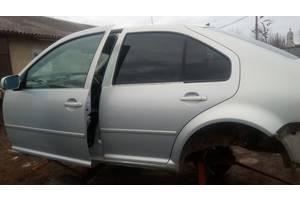 б/у Стекла в кузов Volkswagen Bora