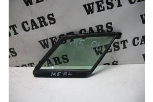 б/у Стекла двери Mazda 5