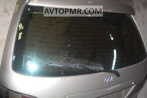 б/у Стекла лобовые/ветровые Lexus RX