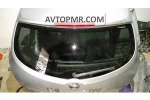б/у Стекла лобовые/ветровые Nissan Murano