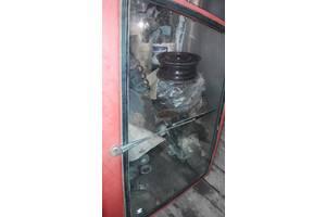 Стекло заднее в Крышку багажника для ВАЗ 2108 для ваз-2109
