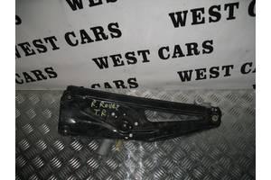 Б/У Стеклоподъемник задней правой двери Range Rover 2002 - 2008 . Вперед за покупками!