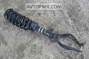 б/у Амортизаторы задние/передние Mazda 6
