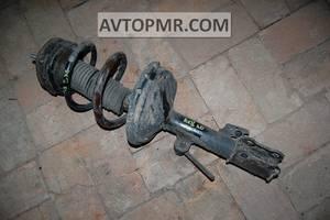 б/у Амортизаторы задние/передние Lexus RX