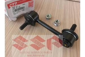 Стойка стабилизатора, CTR, Mazda CX-9, CLMZ-26