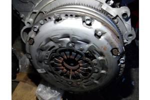 б/у Диски сцепления Toyota Rav 4