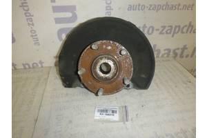 Ступица с цапфой пер. правая (2,2 HDI) Peugeot 4007 2007-2013 (Пежо 4007), БУ-166010