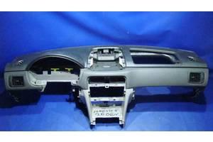 Системы безопасности комплекты Subaru Forester