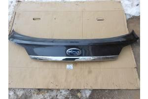 б/у Накладки двери (листва) Subaru Outback