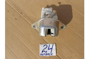 б/у Замки крышки багажника Subaru Outback