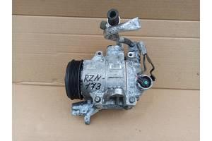 Subaru Outback Legavy IV B14 09 - компрессор кондиционера 447260-3661