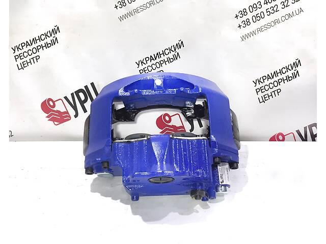 продам Суппорт для грузовых авто. Ремонт, замена поршня, ремкомплекта бу в Харькове