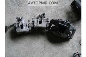 б/у Суппорты Mazda 3