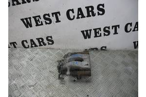 б/у Суппорты Opel Combo груз.