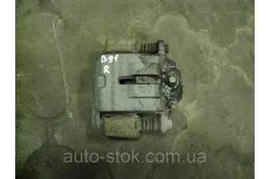 Суппорты Subaru Tribeca